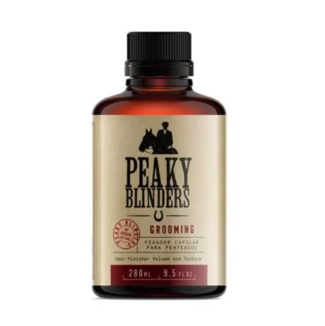 Grooming Peaky Blinders Don Alcides - 280ml