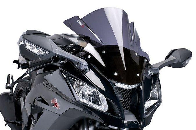 Bolha Puig Kawasaki ZX10 2011/15