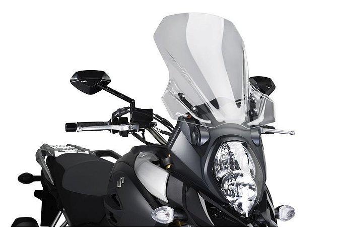 Bolha Puig Suzuki DL1000/XT V-Strom 2014/19