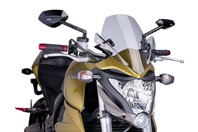 Bolha Puig Honda Cb1000r todas - 5645