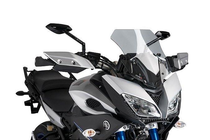 Bolha Puig Yamaha MT09 Tracer 2015/17