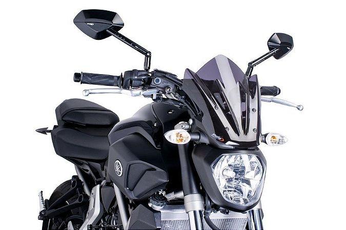 Bolha Puig Yamaha MT07 14