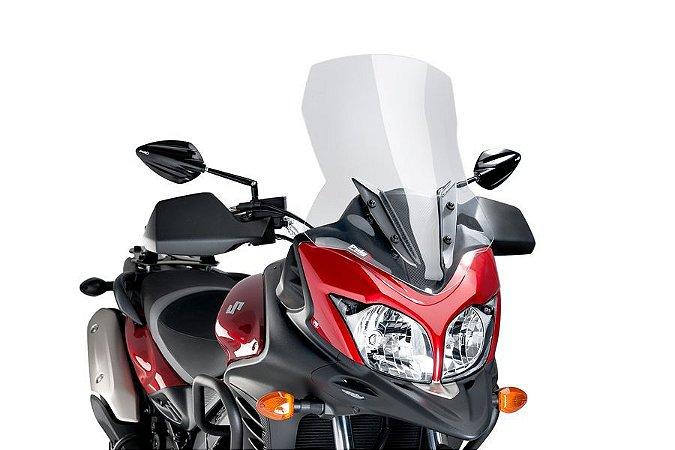 Bolha Puig Suzuki DL650 V-Strom