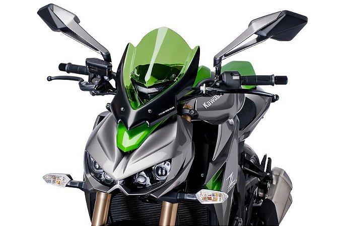 Bolha Puig Kawasaki Z1000 2014/21