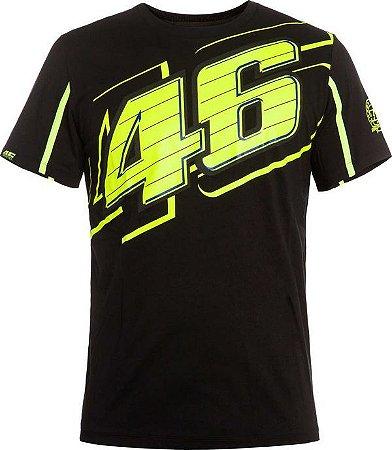 Camiseta VR|46 VRMTS204604 - 2XL
