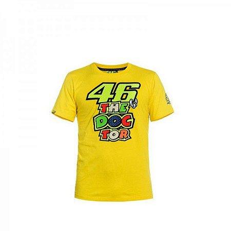 Camiseta VR 46 VRMTS204701