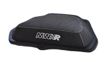 Filtro de ar MWR Kawasaki Zx10 16/.. Wsbk