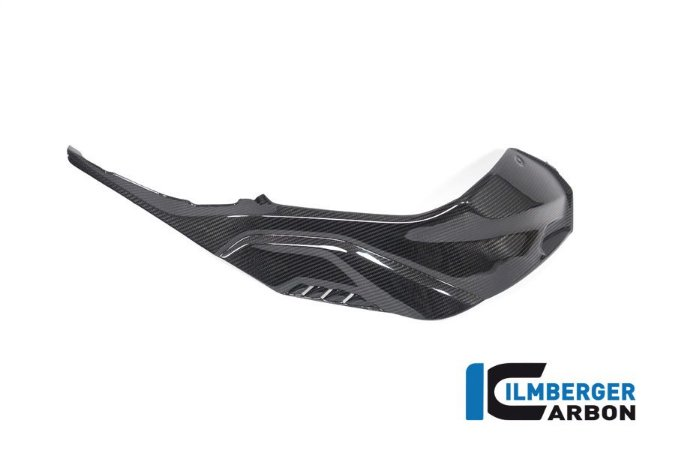 Capa lateral tanque s1000rr 2019/...