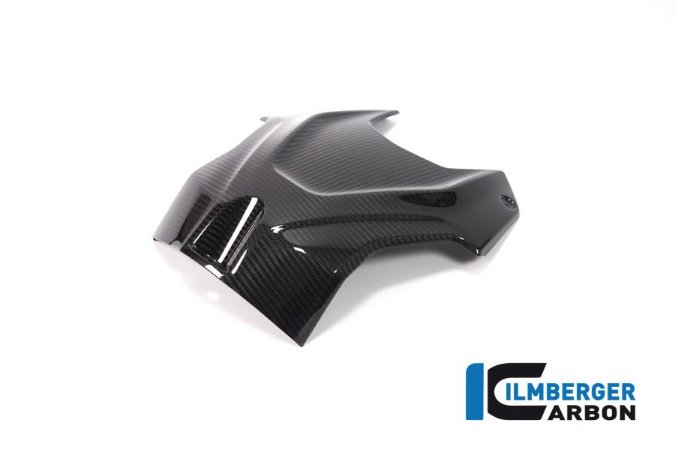 Capa Sup. Tanque s1000rr 2019/...