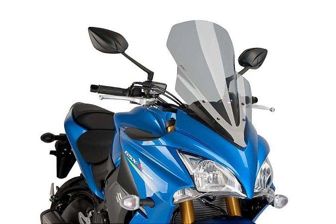 Bolha Puig Suzuki GsxS1000F 2015/...