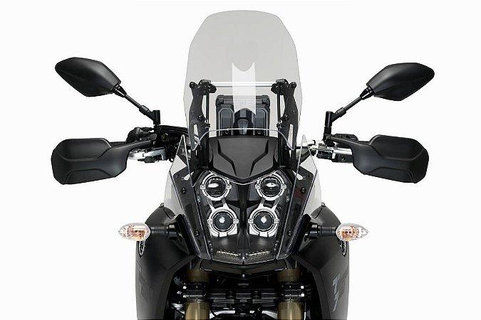 Mecanismo Puig  Yamaha Tenere 700 2019/..