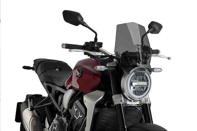 Bolha Puig Honda CB1000R Neo