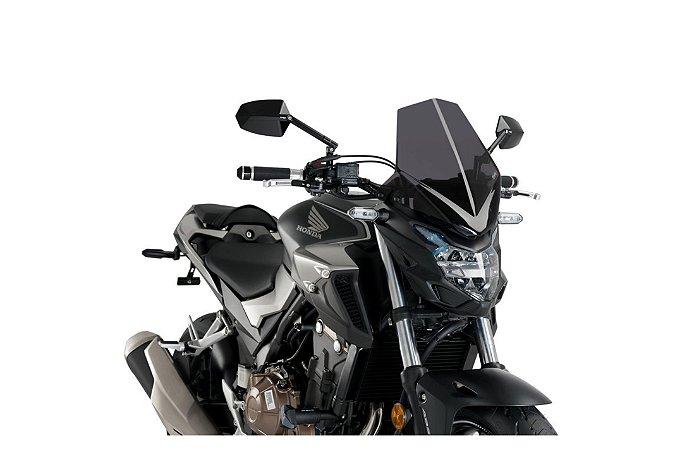 Bolha Puig Honda CB500F 2016/22