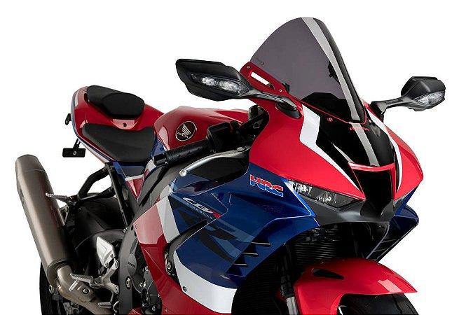 Bolha Puig Honda Cbr1000rr 2020/21 R-RACER