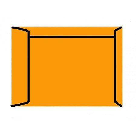 Envelope Foroni Ouro - 200x280 Unid.