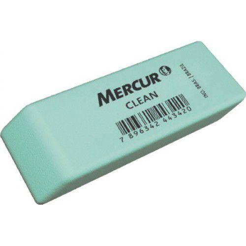 Borracha Mercur Verde Grande