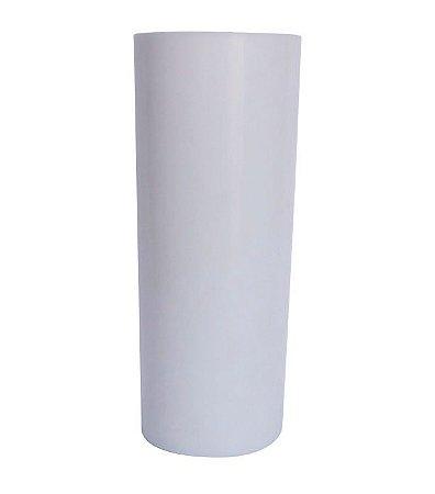 COPO LONG DRINK 320ML