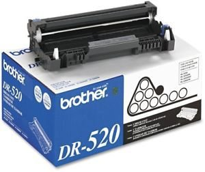 CILINDRO BROTHER DR-520