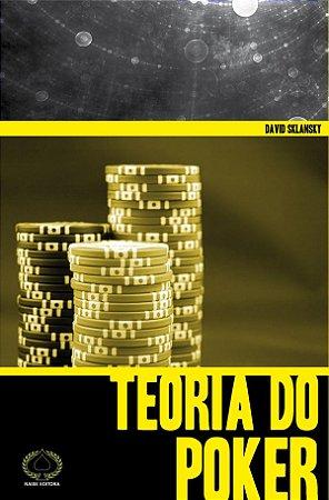 Teoria do Poker