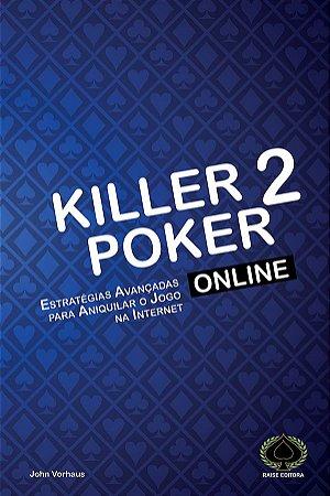 Killer Poker Online - Volume II
