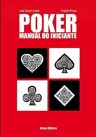 Poker: Manual do Iniciante