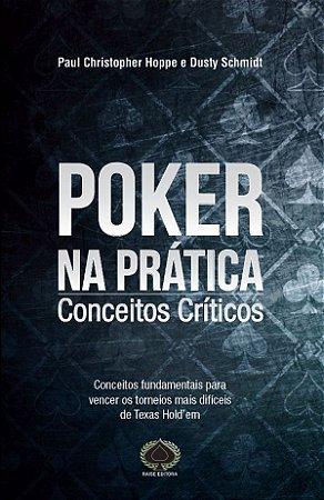 Poker na Prática