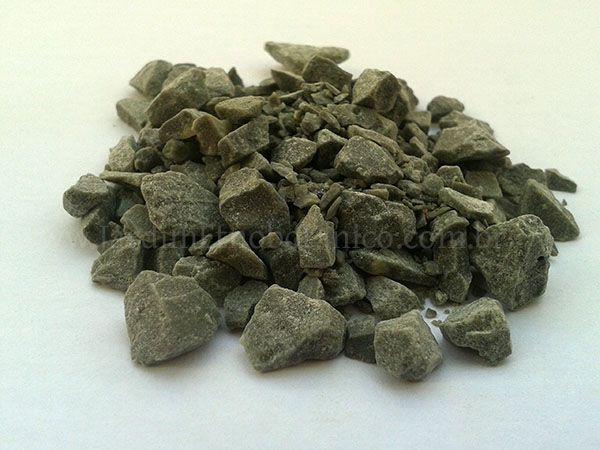 Benjoim (Styrax benzoin) - Resina