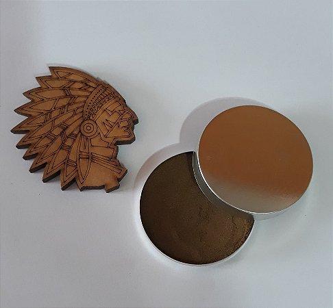 Rapé de Ayahuasca - 5 gramas