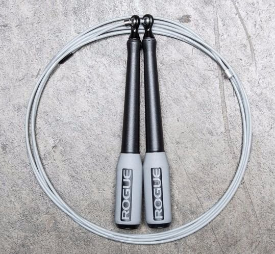 CORDA CROSSFIT ROGUE SR-1F SPEED ROPE RICH FRONING