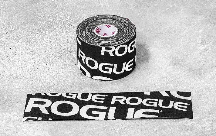 "KINÉSIO TAPE ROCKTAPE  2"" ROGUE"