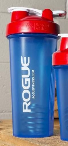 COQUETELEIRA ROGUE BLENDER BOTTLE 800 ML