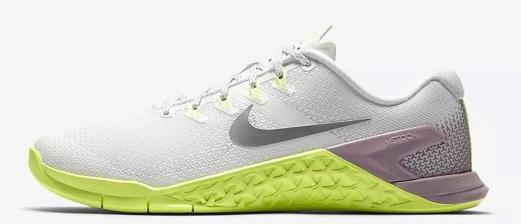 96963279246 Tênis Nike Metcom 4 - Rei Do Wod - Rei do Wod