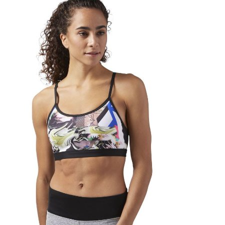 TOP REEBOK CROSSFIT HERO REBEL