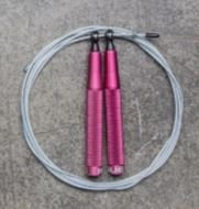 CORDA ROGUE SR-2S SPEED ROPE 2.0 ROSA