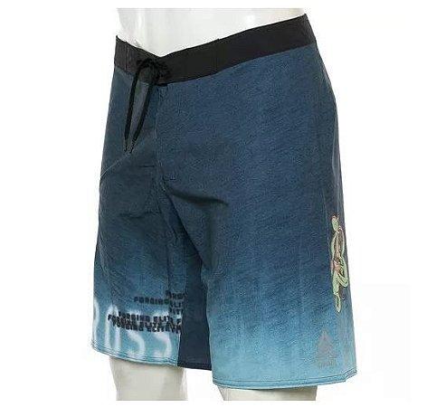 f2416506ffc Bermuda Reebok Rc Sn Core Azul - Rei do Wod