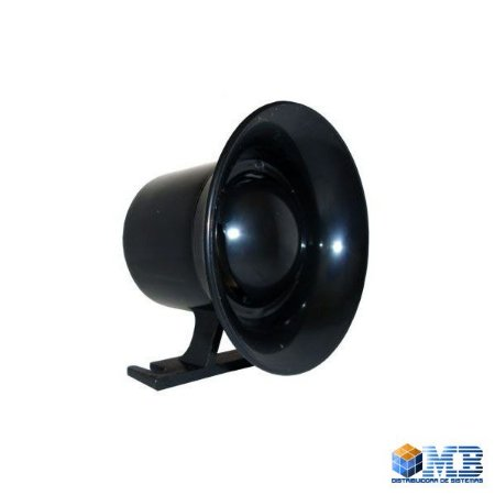 Sirene Monotonal Sirena - ECP - F105895