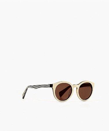 Óculos de Sol Zara - Mariana Importados 4c2a926297