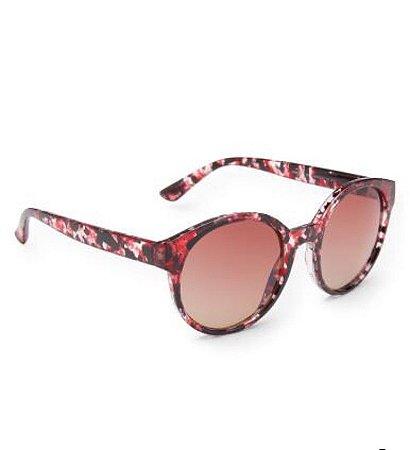 Óculos de Sol Aeropostale Multi Round - Mariana Importados af70421f1a
