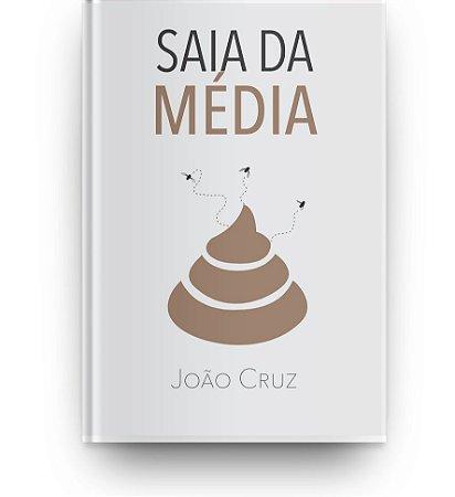 Saia da Média