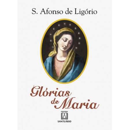 As Glórias de Maria -