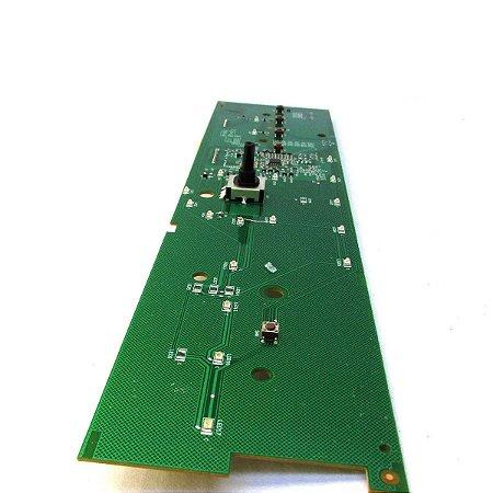 Placa Interface Bwl11abana Bwb11ab W10356413 Cliptech