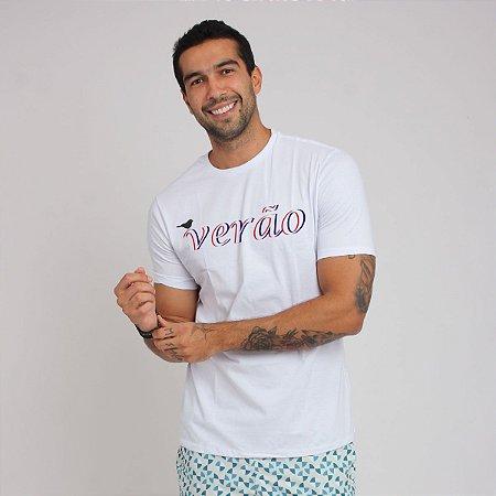 T-shirt Verão J3