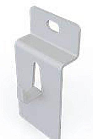 DiCarlo - Gancho p/ Quadro - Branco - 1156FPA01.0011