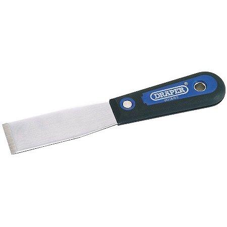 DRAPER - Formão Faca Raspilha (71288) Chisel Knife 32mm