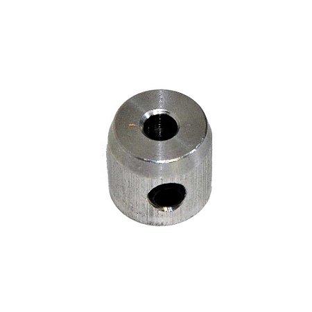 ZINNI - Reposição - Limitador Broca  6 mm