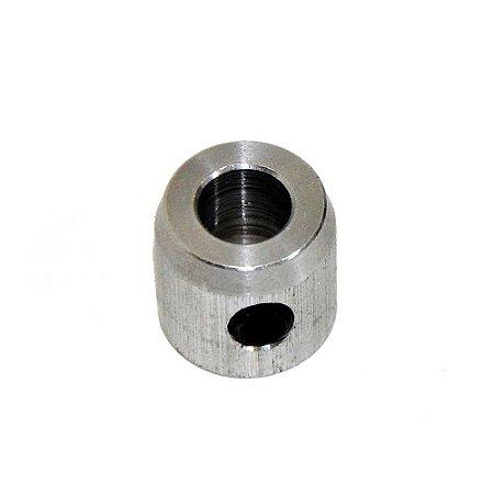 ZINNI - Reposição - Limitador Broca  8 mm