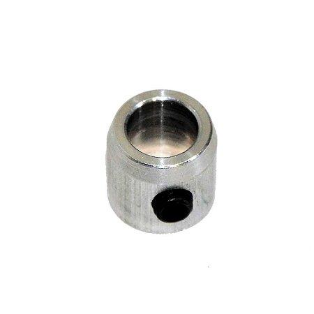 ZINNI - Reposição - Limitador Broca 10 mm
