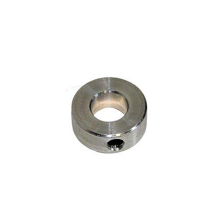 ZINNI - Reposição - Limitador Fresa 15 mm / 20 mm