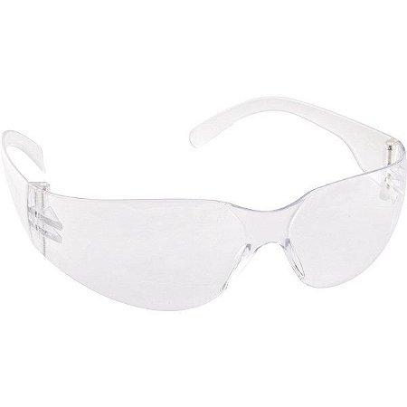 VONDER - Óculos de segurança Maltês incolor