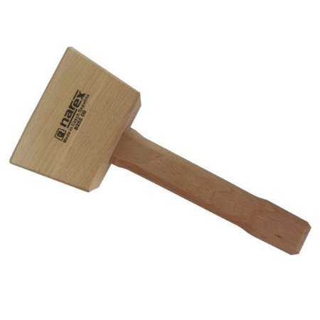 Narex - Malhete Carpinteiro  - 825200 - Carpenter Mallet